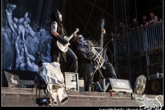 2018-08-02_behemoth__wacken-036