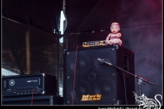 2018-08-02_clowns__wacken-001