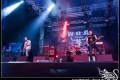 2018-08-02_end_all__wacken-006