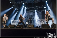 2018-08-02_deserted_fear__wacken-004