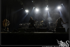 2018-08-02_deserted_fear__wacken-005