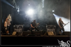 2018-08-02_deserted_fear__wacken-010