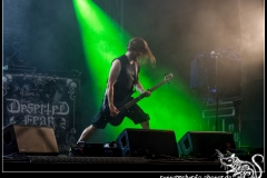 2018-08-02_deserted_fear__wacken-013