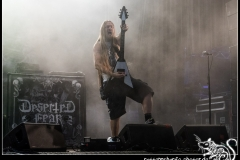 2018-08-02_deserted_fear__wacken-014