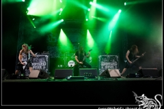 2018-08-02_deserted_fear__wacken-020