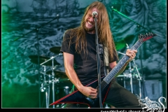 2018-08-02_deserted_fear__wacken-025