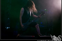 2018-08-02_deserted_fear__wacken-026