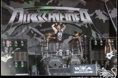 2018-08-02_dirk_schneider__wacken-006