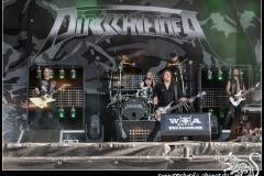 2018-08-02_dirk_schneider__wacken-008