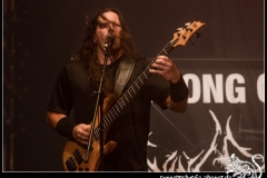 2018-08-02_dying_fetus__wacken-035