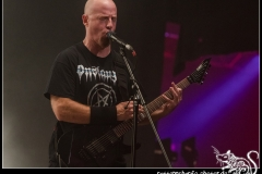 2018-08-02_dying_fetus__wacken-036