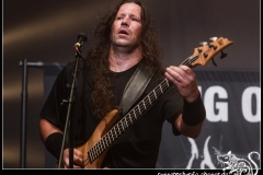 2018-08-02_dying_fetus__wacken-039