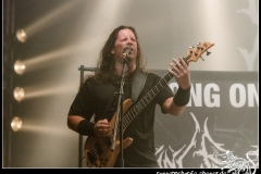 2018-08-02_dying_fetus__wacken-041