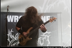 2018-08-02_dying_fetus__wacken-042