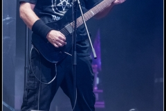 2018-08-02_dying_fetus__wacken-045