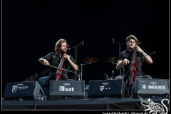 2018-08-03_2_cellos__wacken-001