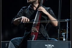 2018-08-03_2_cellos__wacken-002