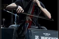 2018-08-03_2_cellos__wacken-003