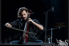 2018-08-03_2_cellos__wacken-004