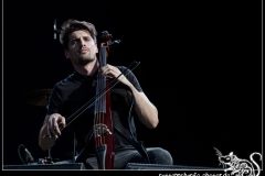 2018-08-03_2_cellos__wacken-005