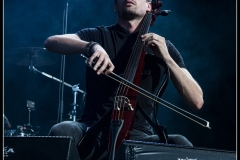 2018-08-03_2_cellos__wacken-007