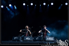 2018-08-03_2_cellos__wacken-008