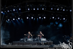 2018-08-03_2_cellos__wacken-009