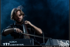 2018-08-03_2_cellos__wacken-011
