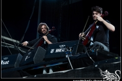 2018-08-03_2_cellos__wacken-012