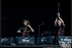 2018-08-03_2_cellos__wacken-013