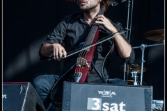 2018-08-03_2_cellos__wacken-014
