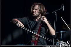 2018-08-03_2_cellos__wacken-015