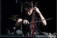 2018-08-03_2_cellos__wacken-016