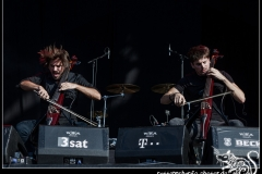 2018-08-03_2_cellos__wacken-018