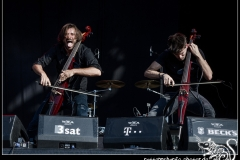 2018-08-03_2_cellos__wacken-019