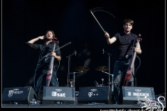 2018-08-03_2_cellos__wacken-021