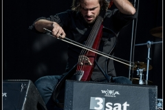2018-08-03_2_cellos__wacken-022