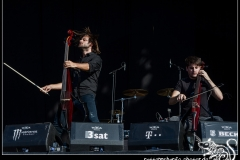 2018-08-03_2_cellos__wacken-023