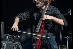 2018-08-03_2_cellos__wacken-025