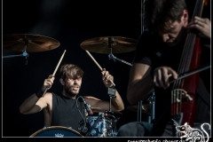 2018-08-03_2_cellos__wacken-027