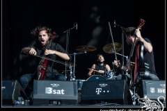 2018-08-03_2_cellos__wacken-028