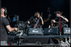 2018-08-03_2_cellos__wacken-029