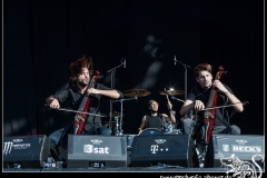 2018-08-03_2_cellos__wacken-030