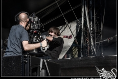 2018-08-03_2_cellos__wacken-031