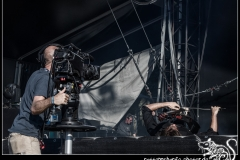 2018-08-03_2_cellos__wacken-034