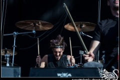 2018-08-03_2_cellos__wacken-036
