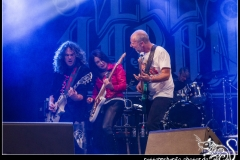 2018-08-03_lee_aaron__wacken-078