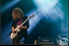 2018-08-03_lee_aaron__wacken-090