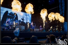 2018-08-03_nightwish__wacken-007
