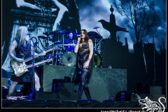 2018-08-03_nightwish__wacken-008